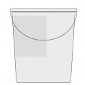 Pastillas de detergente para SelfCookingCenter (Consultar precio)