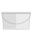 Pastillas reduccion espuma para SelfCookingCenter (Consultar precio)