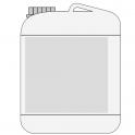 Detergente líquido para equipos CombiMaster y ClimaPlus Combi (Consultar precio)