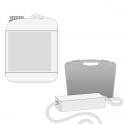 Descalcificador, bomba descalcificadora (Consultar precio)