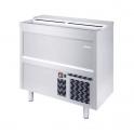 Botellero barra Infrico EB-1000-II(ver opciones)