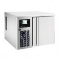 Abatidor de temperatura Infrico ABT3 1S