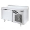 Abatidor de temperatura Infrico ABT7 M