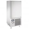Abatidor de temperatura Infrico ABT010 1L