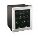 Armario de Vinos Coreco CV028. 28 botellas.