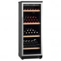 Armario de Vinos Innobar Loire 270. 150 Botellas