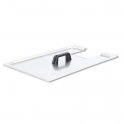 Tapa 56 SmartVide 8 para Cocedor Sous-Vide Sammic
