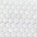 Bolas antivapor para cocedor sous-vide Ø 20 mm