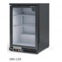 Expositor Refrigerado Coreco ERH (ver opciones)