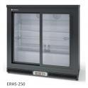 Expositor Refrigerado Coreco ERHS (ver opciones)
