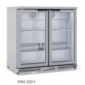 Expositor Refrigerado Coreco ERH-I (ver opciones)