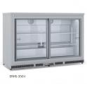 Expositor Refrigerado Coreco ERHS-I (ver opciones)