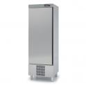 Armario Refrigerado Coreco S-Line CSR-751-S