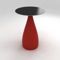 Mesa Modelo 830 Fabricado en polietileno con acabado mate (Consultar disponibilidad)