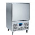 Abatidor de temperatura Edenox AM-08 E