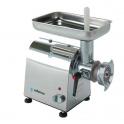 Picadora de Carne Edenox PI-22-T  (Trifásica)
