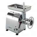 Picadora de Carne Edenox PI-22-U-T  (Trifásica)