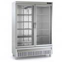 Armario Expositor Refrigerado Coreco ACRV-1302
