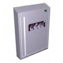 Armario esterilizador de cuchillos rayos U.V. (1 Puerta) Fricosmos
