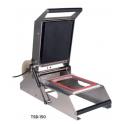 Termoselladora de barquetas Edenox TSB-150