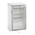 Armario Expositor Refrigerado Eurofred BFS-9