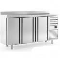 Alto mostrador refrigerado Infrico FMPP-1500 II (ver opciones)