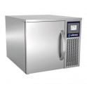Abatidor de temperatura Edenox AM-03-11 CD