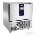 Abatidor de temperatura Edenox AMM-05 CD