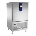 Abatidor de temperatura Edenox AM-101