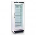 Armario Expositor Congelación Difriho 370 UFR