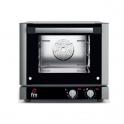 Horno a Convección Panadería/Gastronomía FM RX-203 (ver opciones)