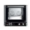 Horno a Convección Panadería / Gastronomía FM RX-304 (ver opciones)