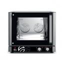 Horno a Convección Panadería/Gastronomía FM RXL-304 (ver opciones)