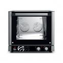 Horno a Convección Panadería/Gastronomía Horno FM RX-424 (ver opciones)