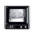 Horno a Convección Panadería/Gastronomía FM RXL-424 (ver opciones)