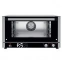 Horno a Convección Panadería/Gastronomía FM RX-603 (ver opciones)