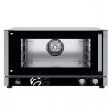 Horno a Convección Panadería/Gastronomía FM RXL-603 (ver opciones)