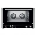 Horno a Convección Panadería/Gastronomía FM RX-604-PLUS (ver opciones)