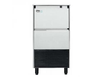 Fabricador de hielo ITV Delta Max NG45