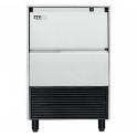 Fabricador de hielo ITV Delta NG110