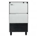 Fabricador de hielo ITV Gala NG45