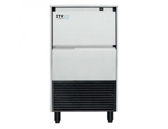 Fabricador de hielo ITV Gala NG60