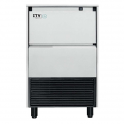 Fabricador de hielo ITV Gala NG80