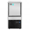 Fabricador de hielo ITV Quasar 20C
