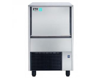 Fabricador de hielo ITV Quasar 50C