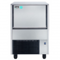 Fabricador de hielo ITV Quasar 60C