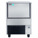 Fabricador de hielo ITV Quasar 130C