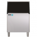 Silo para máquina de hielo ITV S130