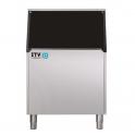 Silo para máquina de hielo ITV S160