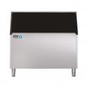 Silo para máquina de hielo ITV S400
